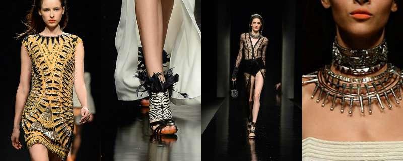 99aa18f2b6a9 Cosa mi è piaciuto nella moda donna inverno 2020