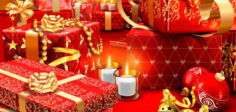 Idee Regalo Di Natale Donna.Idee Regalo Per Lei 10 Idee E Consigli Fashioninfusion