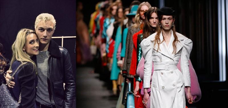 d6270fd0909f Come sarà la nuova moda Autunno Inverno 2016?|fashioninfusion